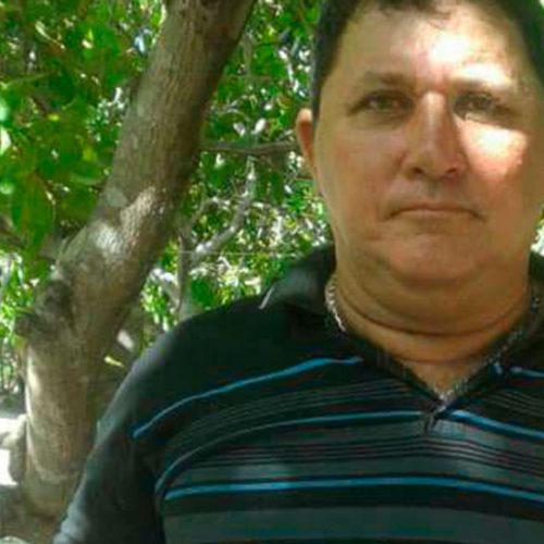 Preso suspeito de matar coordenador de Penitenciária no Piauí