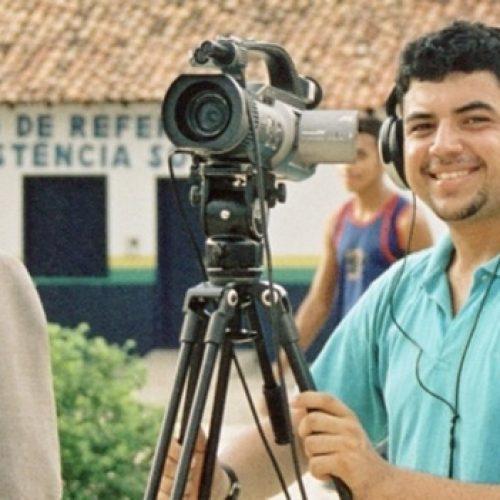"""""""Aí que vida"""", filme de maior sucesso do Piauí completa 10 anos; relembre"""