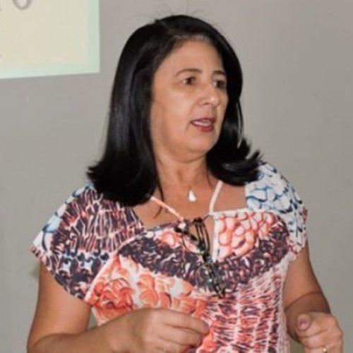 Educação de Campo Grande do Piauí divulga nota de esclarecimento sobre merenda escolar
