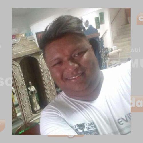 Homem é baleado com tiros na cabeça em Alagoinha do Piauí