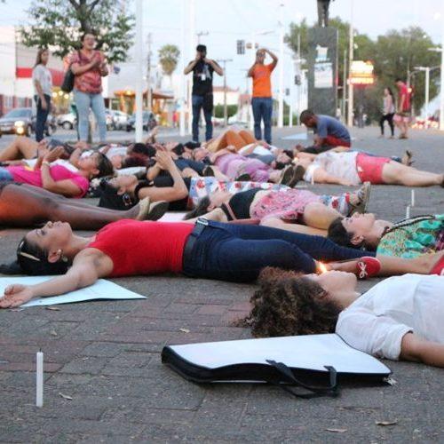 Piauí é o sétimo estado do Brasil em número de feminicídios