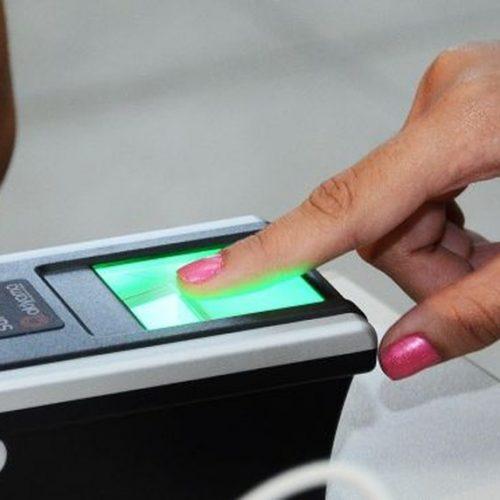 Presidente do TRE-PI alerta para última etapa do recadastramento biométrico