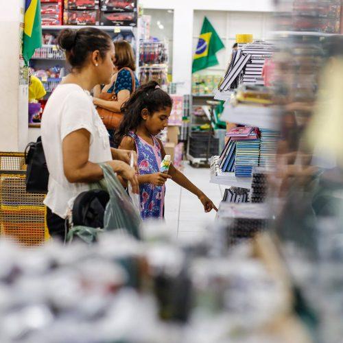 Estado do Piauí deve movimentar R$ 11 milhões na Black Friday