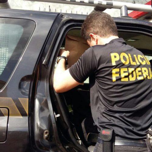 """PF diz que contador lucraria até R$ 10 milhões em nome de """"pessoas mortas"""""""