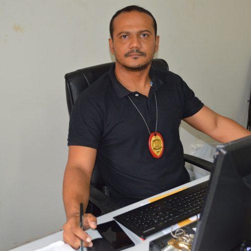 Suspeito é preso após matar amigo com golpes de chave de fenda em bar no Piauí