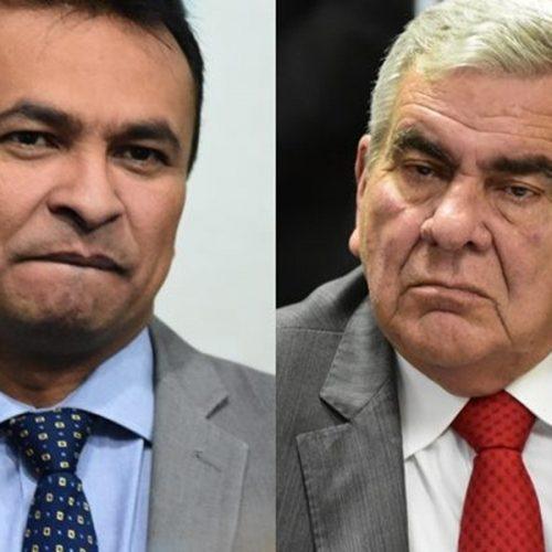 PTB deve perder dois deputados para o PR