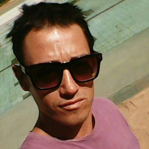 PICOS | Polícia investiga se homem encontrado morto era paranaense desaparecido