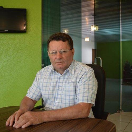 Dono de vários empreendimentos é preso no Piauí por não pagar pensão; defesa nega dívida