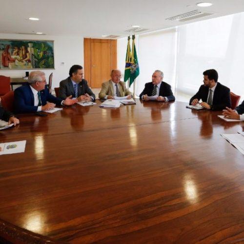Governo Federal garante prorrogação do prazo para renegociação das dívidas rurais