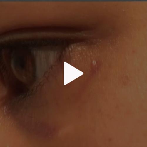 Jovem é mantida em cárcere privado e agredida com facão por ex-namorado no Piauí