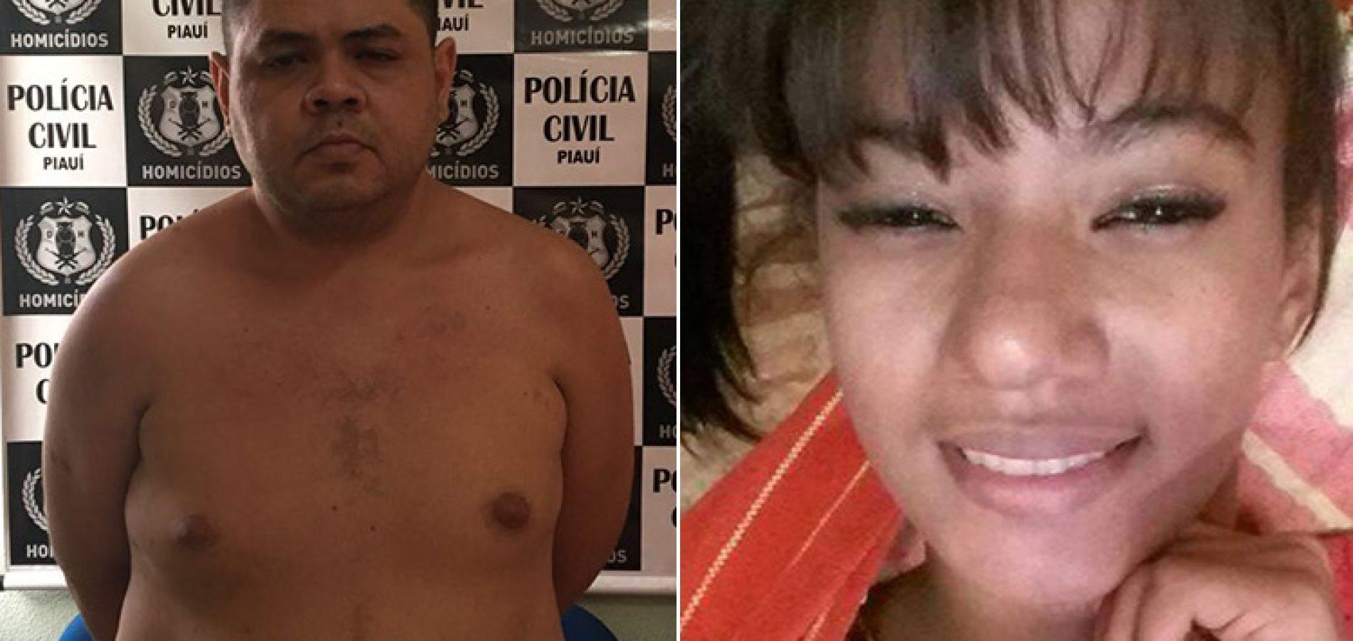 Ex planejou morte de namorada e deu arma de presente como recompensa a atirador