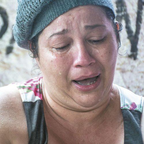 """""""A dor de hoje é a mesma de quando ele tirou ela de mim"""", relata mãe de vítima de feminicídio"""