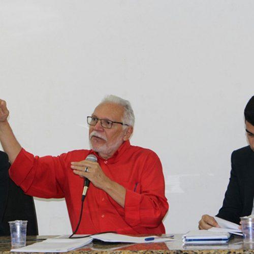 PIB: Piauí foi o 3º Estado que mais cresceu em 13 anos