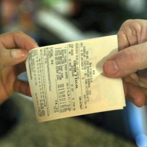 Consumidores de Teresina levam maiores prêmios da Nota Piauiense
