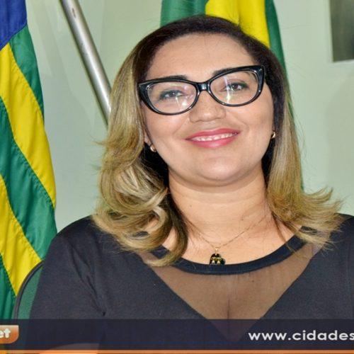 Prefeitura de Jaicós vai realizar Semana da Saúde Visual com consultas oftalmológicas e armação de óculos gratuitos