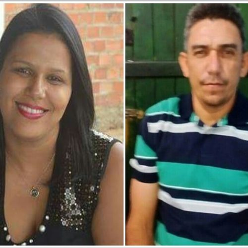 Sindicato dos Trabalhadores Rurais de Massapê do Piauí elege nova diretoria neste sábado (18)