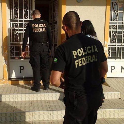 Advogado é investigado pela PF por aliciar candidatos do Enem no Piauí