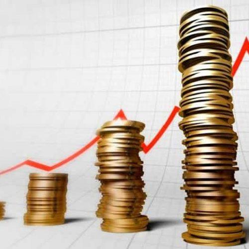 Pesquisa mostra que Piauí foi o Estado que menos cortou investimentos