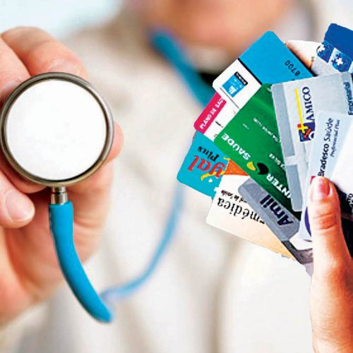 Planos de saúde serão obrigados a oferecer 18 novos procedimentos em 2018