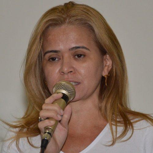 Sindserm cobra eleições diretas para diretor de escola em Picos