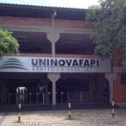 Confira faculdades do Piauí que estão entre as melhores do Brasil