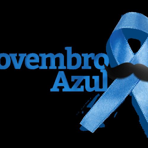 Secretaria de Saúde realiza palestra e exames para homens de Vila Nova do Piauí, nesta quinta – feira (23)