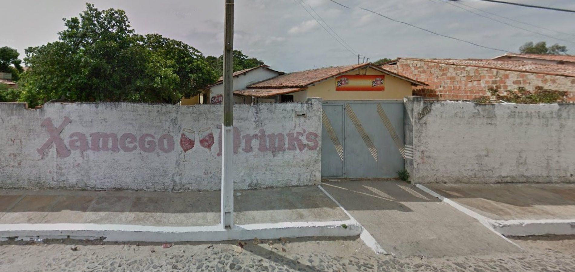 Briga em bar acaba com 7 presos e vários feridos no Piauí