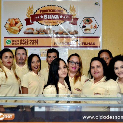 Panificadora Silva oferece o que há de melhor no ramo de pães, bolos e salgados em Vila Nova do PI e região. Confira!