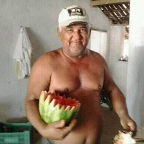 JAICÓS | Secretaria divulga nota de pesar após falecimento do agente de saúde Martinho Porteiras