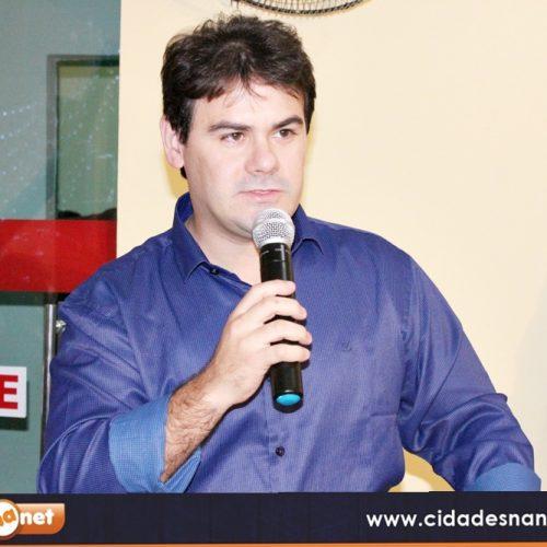 Comissão de Finanças deve aprovar orçamento de R$ 13 bi ao governo do Piauí