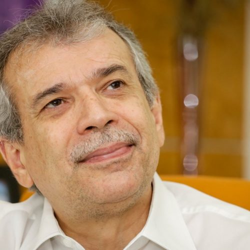 Viagem de João Vicente é recebida como recado aos deputados do PTB