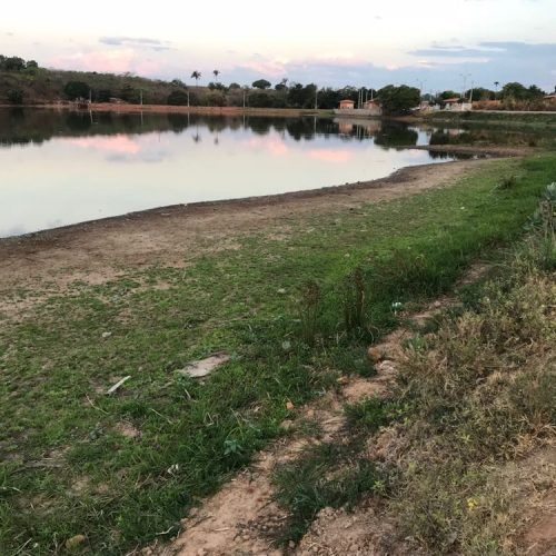 Polícia investiga morte de garota de 14 anos em açude no Piauí