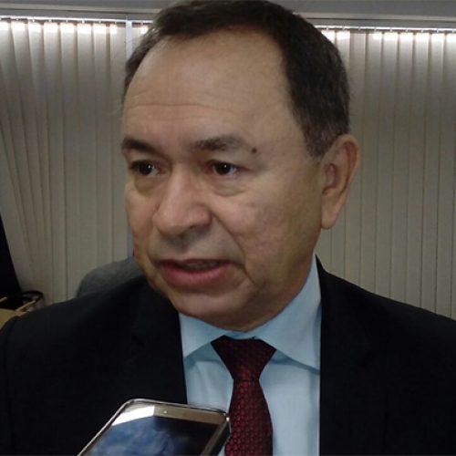 Governo do PI não poderá realizar concursos nem convocar aprovados até maio