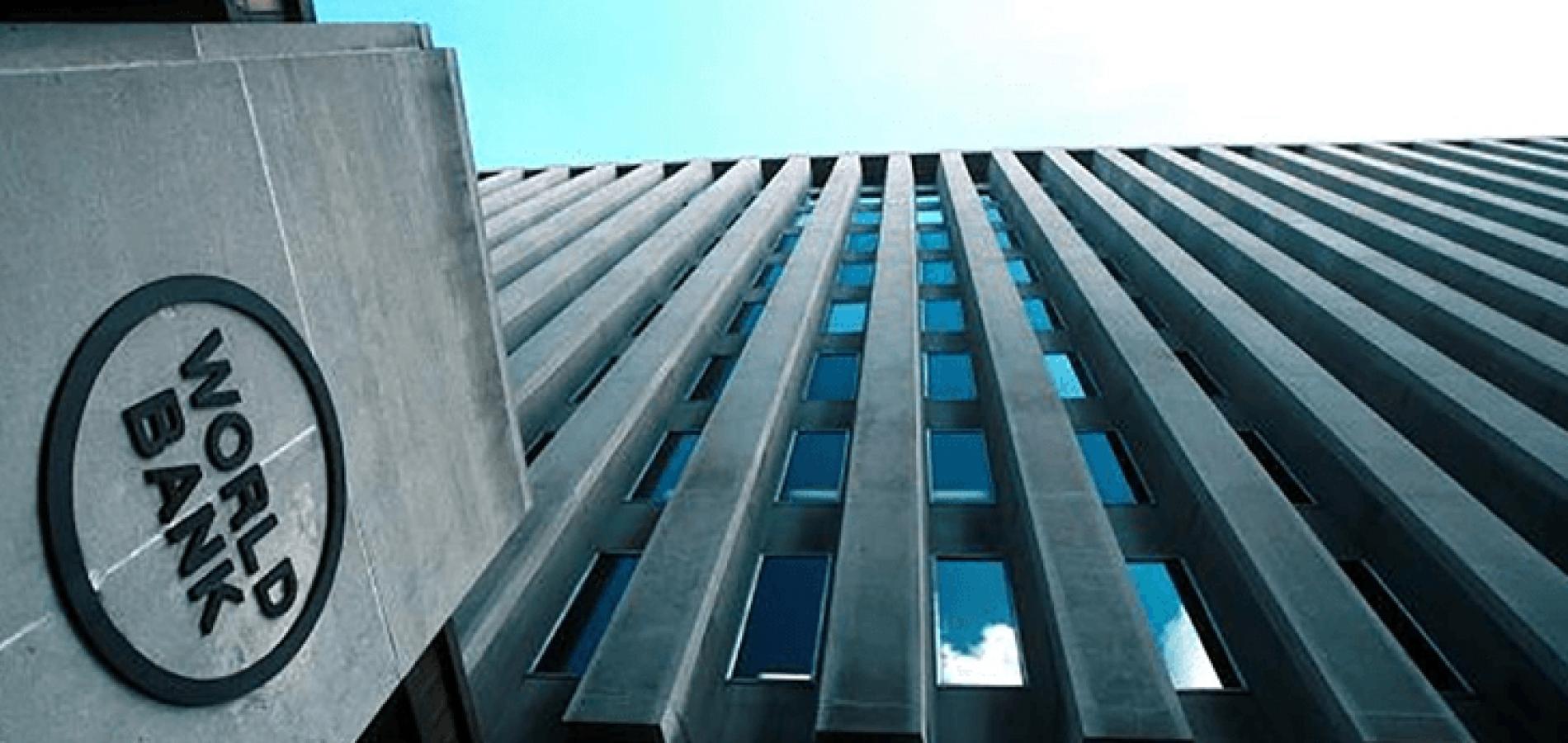 Banco Mundial investirá cerca de U$ 120 milhões no Piauí