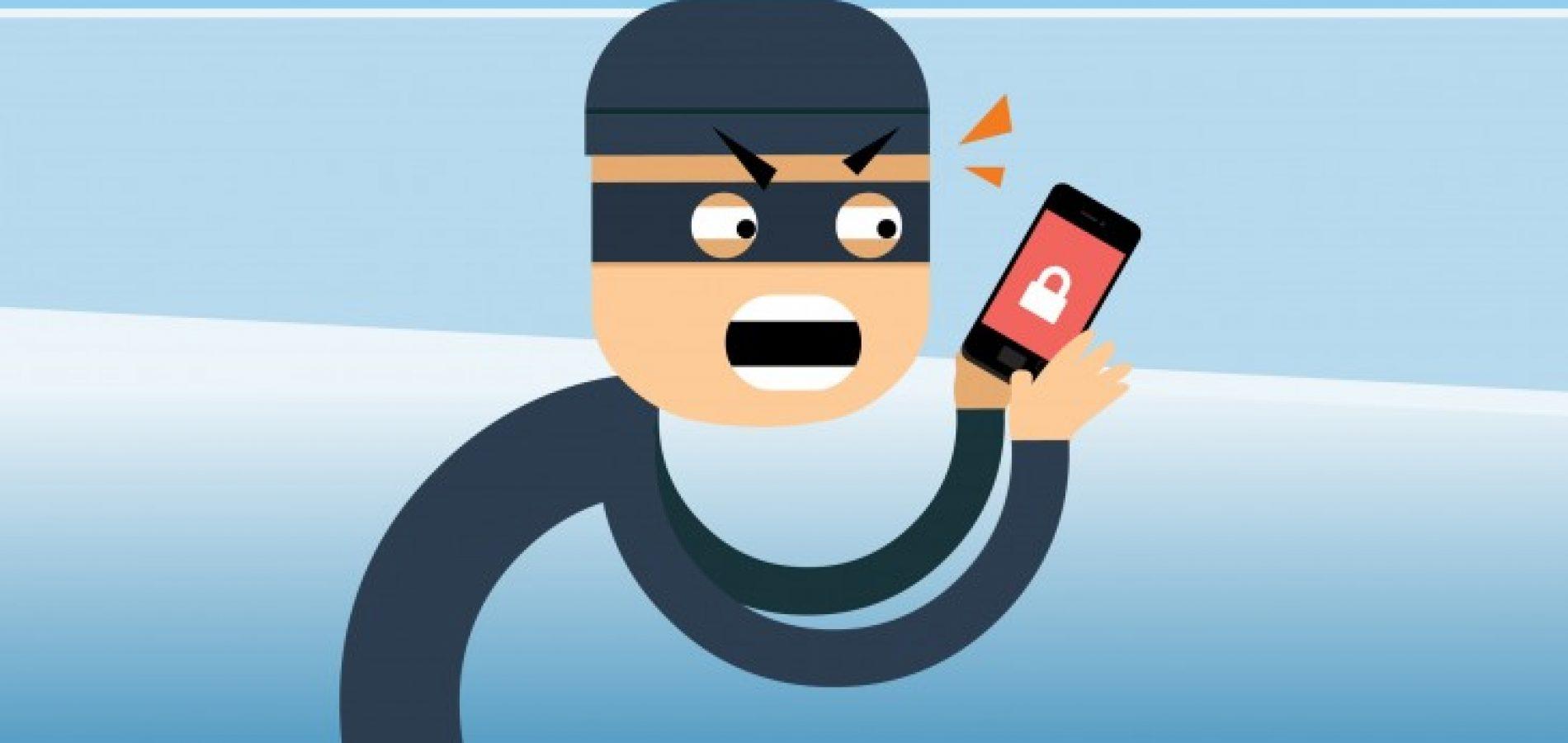 Piauí adere a cadastro que permite bloqueio de celular furtado