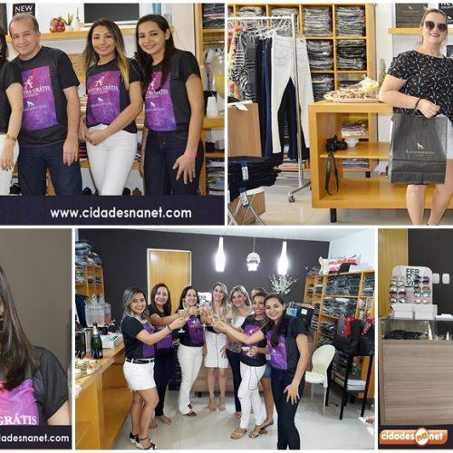 JAICÓS | Amostra Grátis lança coleção Acostamento Alto Verão e sorteia kits para clientes