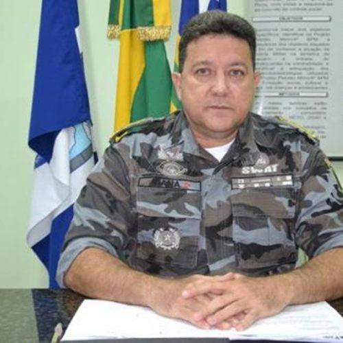 Conselho Tutelar e PM alertam para incidência de crimes envolvendo menores em Picos