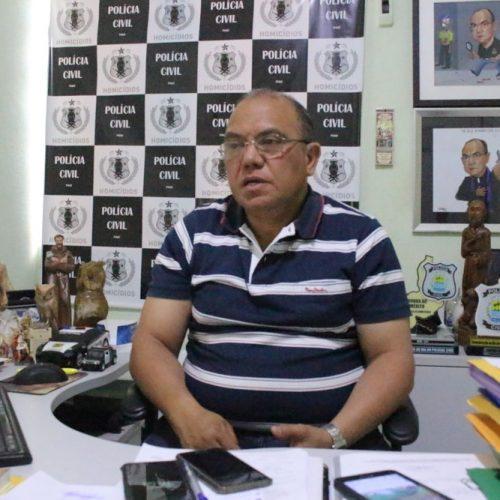 Por pouco outra criança não morreu', diz delegado após menina ser morta por PMs