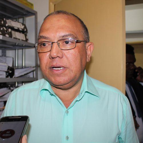 Juiz condena policiais civis do Piauí por tortura contra presos em delegacia