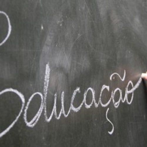Municípios piauienses devem receber dois repasses na educação até o final de janeiro