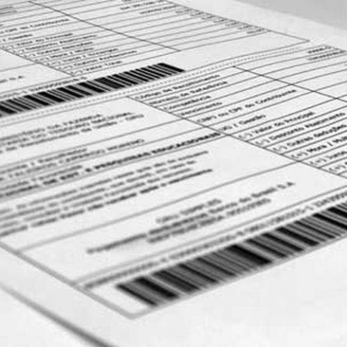 Taxa de inscrição no Enem deve ser paga até quarta-feira (23)