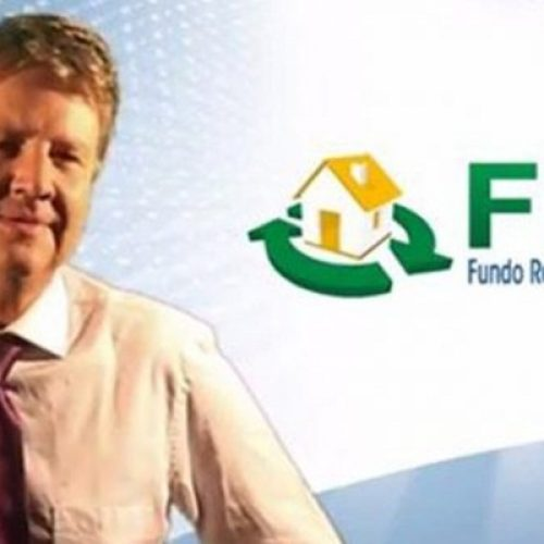 Falso empresário é preso após aplicar golpe imobiliário no Piauí