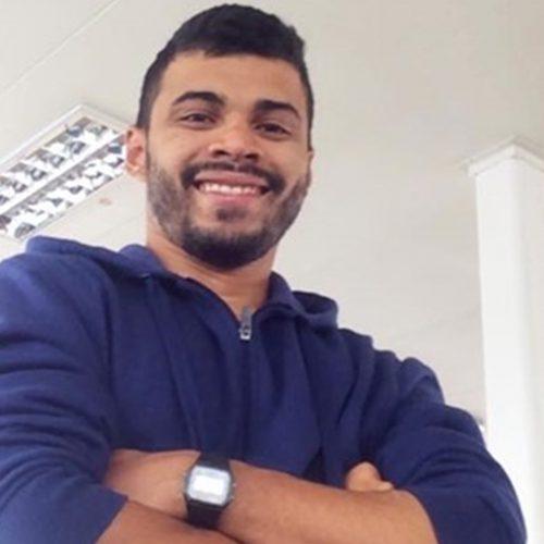 Quatro aeronaves auxiliam nas buscas por marinheiro piauiense desaparecido