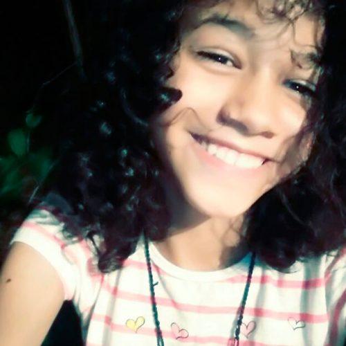 Garota de 12 anos morre após levar choque em árvore de Natal no Piauí