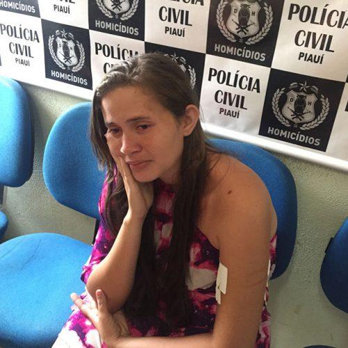 """""""Perdi minha filha pela imprudência da polícia"""", diz mãe de criança morta pela PM"""