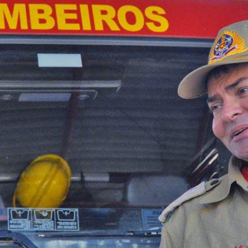 Após duas mortes em 24h no PI, bombeiro alerta sobre como proceder em casos de choque elétrico