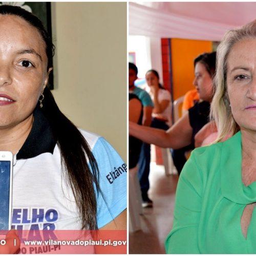 Conselho Tutelar e Social de Vila Nova realizam culminância do projeto de combate à gravidez na adolescência nesta sexta (01)