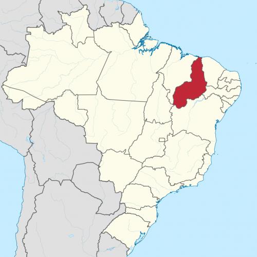 Piauí é o estado do Nordeste que mais depende da União, aponta estudo