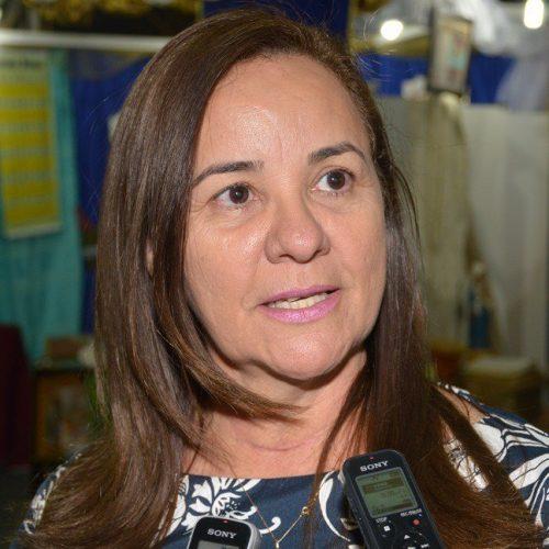 Prefeita de Santana do Piauí exonera todos os servidores comissionados