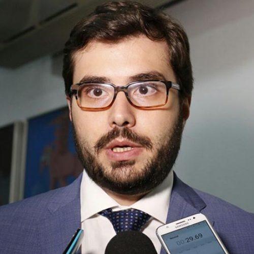R$ 50 milhões serão aplicados na melhoria do saneamento básico e habitacional no PI
